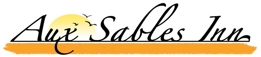 Aux Sables Blank LOGO COLOUR